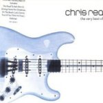 The Very Best Of Chris Rea - Chris Rea