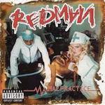 Malpractice - Redman