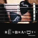 Choice Picks - Rembrandts