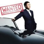 Wanted - Cliff Richard