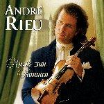 Musik zum Träumen - Andre Rieu