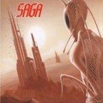 House Of Cards - Saga