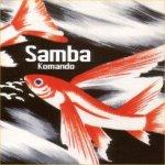 Kommando - Samba