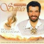 Bolero Montagna - Oswald Sattler