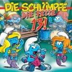 Die Fette 13! (Vol. 13) - Schlümpfe