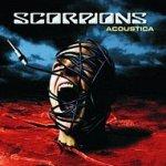 Acoustica - Scorpions