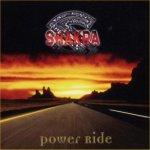 Power Ride - Shakra