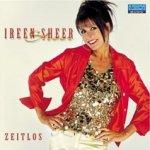 Zeitlos - Ireen Sheer