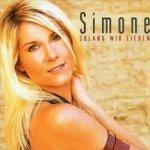 Solang wir lieben - Simone