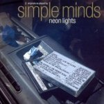 Neon Lights - Simple Minds