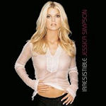 Irresistible - Jessica Simpson