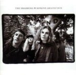 Rotten Apples - Greatest Hits - Smashing Pumpkins
