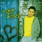 Zing en lach - Jan Smit