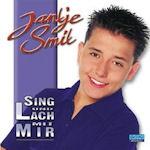 Sing und lach mit mir - Jantje Smit