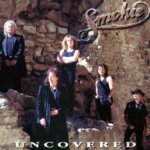 Uncovered - Smokie