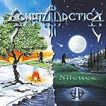 Silence - Sonata Arctica