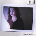 11:11 - Regina Spektor