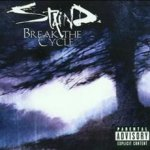 Break The Cycle - Staind