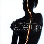 Face Up - Lisa Stansfield