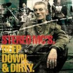 Deep Down And Dirty - Stereo MC