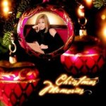 Christmas Memories - Barbra Streisand