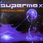 Terminal 2002 - Supermax