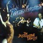 Die Jazzkantine tanzzt! - Tanzzkantine