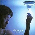 Waking Hour - Vienna Teng