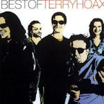 Best Of Terry Hoax - Terry Hoax