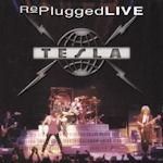 Replugged Live - Tesla