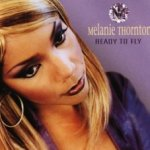 Ready To Fly - Melanie Thornton