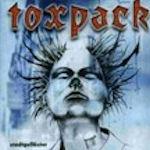 Stadtgeflüster - Toxpack
