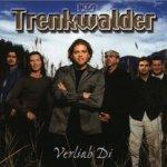Verliab di - Trenkwalder