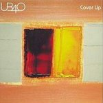Cover Up - UB 40