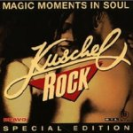 Kuschelrock - Magic Moments In Soul - Sampler