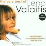 The Very Best Of Lena Valaitis - Lena Valaitis