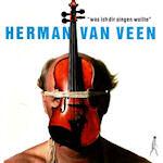 Was ich dir singen wollte - Herman van Veen