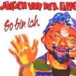 So bin ich - Jürgen von der Lippe