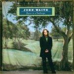 Figure In A Landscape - John Waite