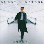 Encore - Russell Watson