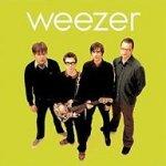 Weezer (2001) - Weezer