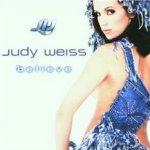 Believe - Judy Weiss