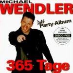 365 Tage - Michael Wendler
