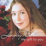 My Gift To You - Hayley Westenra