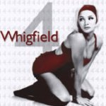 Whigfield 4 - Whigfield