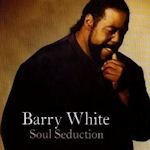Soul Seduction - Barry White