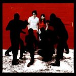 White Blood Cells - White Stripes