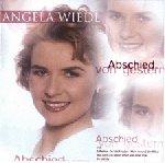 Abschied von gestern - Angela Wiedl