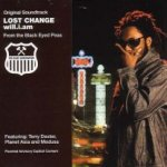 Lost Change - will.i.am