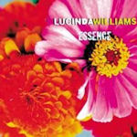 Essence - Lucinda Williams